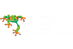 Pep´s Music Group